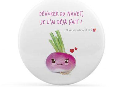 Badge_pin_1