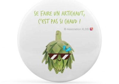 Badge_pin_3