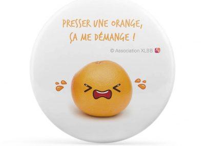 Badge_pin_4