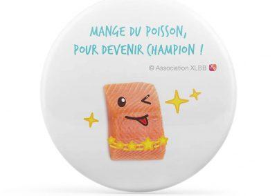 Badge_pin_6