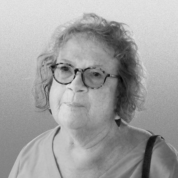 Mme Colette PORTHA