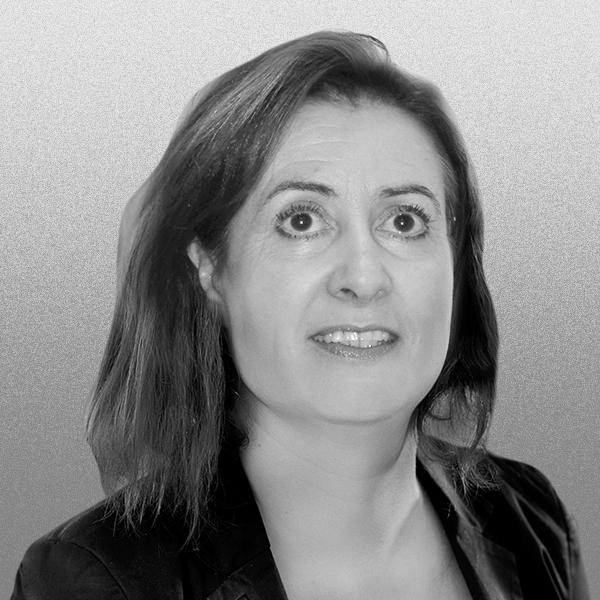 Dr Hélène MATHIEX FORTUNET